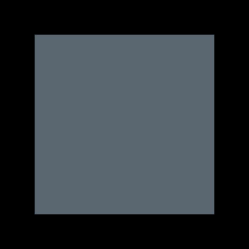 HEMPZ® FRESH FUSIONS CITRINE CRYSTAL & QUARTZ DISPLAY
