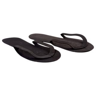 Disposable Flip Flops