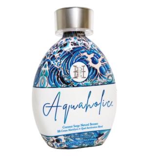Aquaholic™