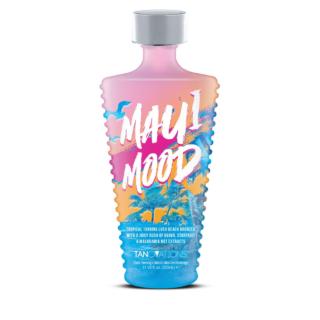 Maui Mood™