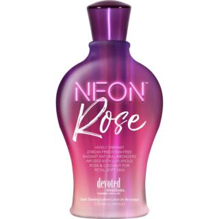 Neon Rose™