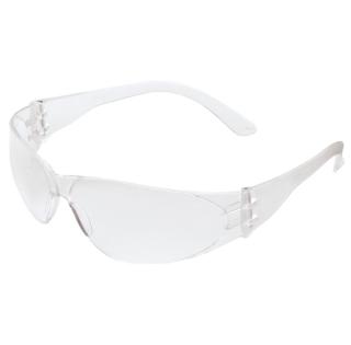 Sunless Specs