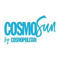 CosmoSun