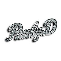 Pauly D