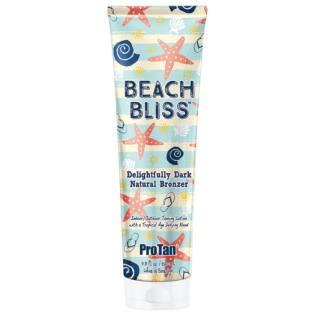 Beach Bliss™ Delightfully Dark Natural Bronzer